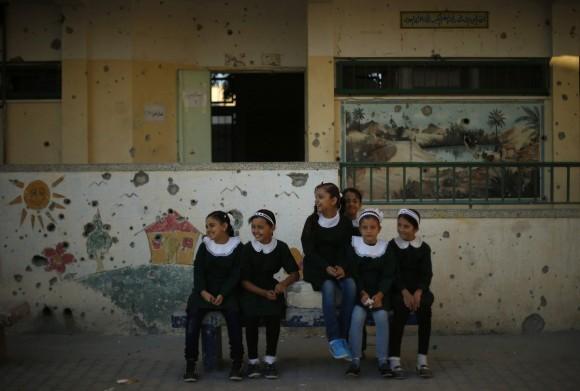 Escuela Gaza (12)