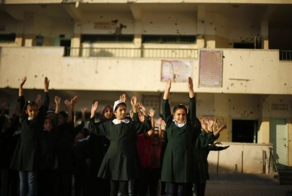 Escuela Gaza (13)