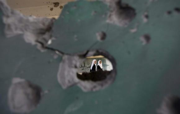Escuela Gaza (5)