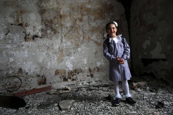 Escuela Gaza (8)