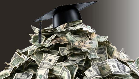 Graduados Universitarios Estados Unidos D