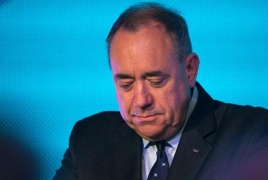 Independencia Escocia (4)