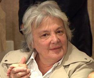 Lucía-Topolansky