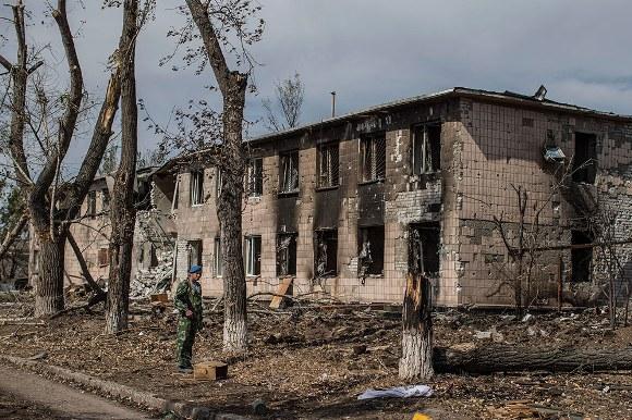 Lugansk 2