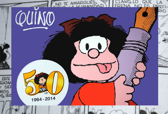 Mafalda-.jpg