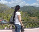 Recibe Cuba cifra récord de tres millones de turistas