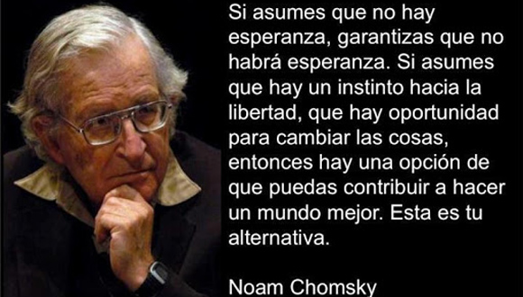 Noam-Chomsky A