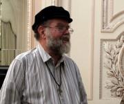 Padre Michael Lapsley-2