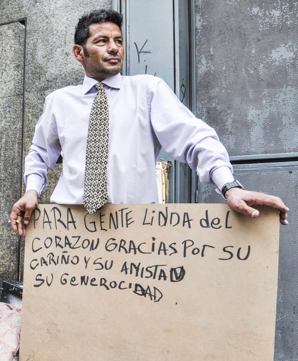 Pechito, un hombre extran_o fotos de Kaloian-1