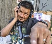 Pechito, un hombre extran_o fotos de Kaloian-14