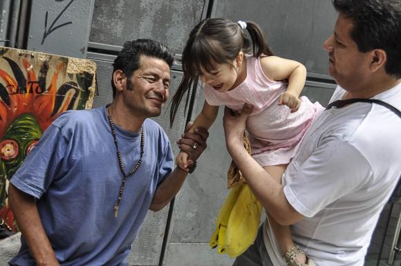 Pechito, un hombre extran_o fotos de Kaloian-3
