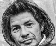 Pechito, un hombre extran_o fotos de Kaloian-7