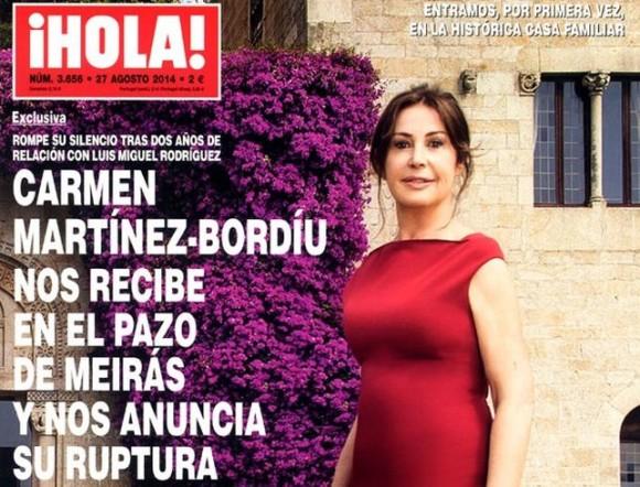 Portada-Carmen-Martinez-Bordiu-Meiras_EDIIMA20140902_0257_13