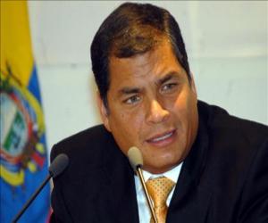 Rafael-Correa 3x2
