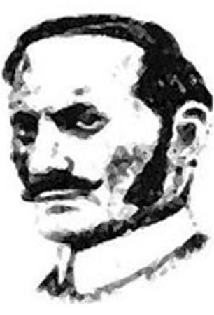 Kosminski, de 23 años en el momento de los asesinatos, era un peluquero polaco que había llegado a Londres en 1880, y fue considerado en la época como uno de los sospechosos más probables.