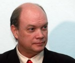 Rodrigo Malmierca.