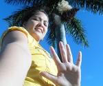 Selfie por los 5