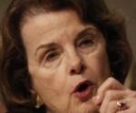 Senadora-Dianne-Feinstein