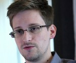 Snowden reveló datos que comprometen las actividades de la NSA. Foto: Archivo.