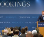 THINKTANK1-brookings