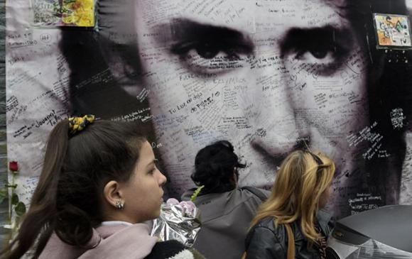 argentina-cerati-sebastian-moralespublimetro-AFP