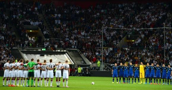 argentina gana a alemania 4