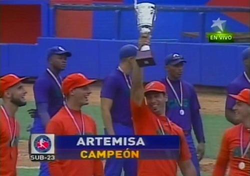 artemisa-sub-23