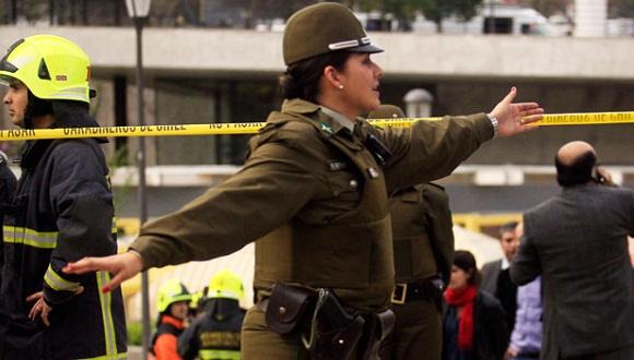 atentado-metro-santiago-de-chile-2014