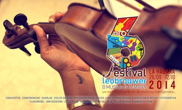 banner VI Festival 2