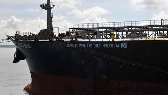 barco matanzas cinco heroes cuba10