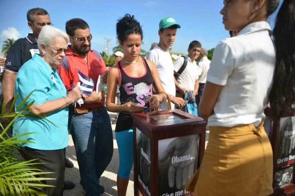 barco matanzas cinco heroes cuba7