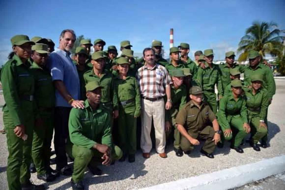 barco matanzas cinco heroes cuba9