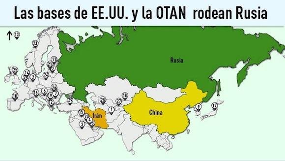 bases militares rodean rusia copia