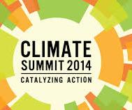 cambio climatico cubre 2014