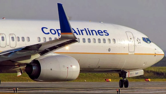 Copa Airlines Announced New Flight to Cuba