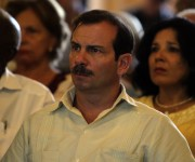Fernando González, Héroe de la República de Cuba. Foto: Ladyrene Pérez/ Cubadebate.