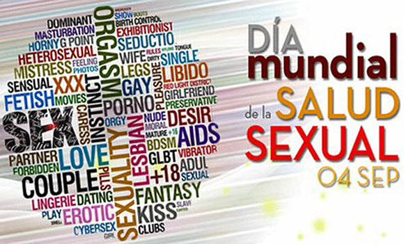 día-mundial-salud-sexual
