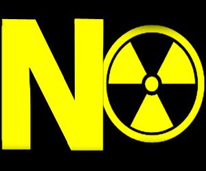 Cuba y CELAC ratifican en Asamblea General de la ONU compromiso con desarme nuclear