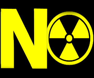 desarme-nuclear1