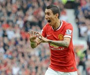 di-maria-manchester-united-en-premier-league 3