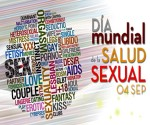 dia-mundial-salud-sexual