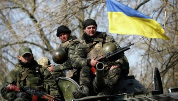 ejercito-ucrania-600x337