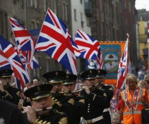 escocia independencia