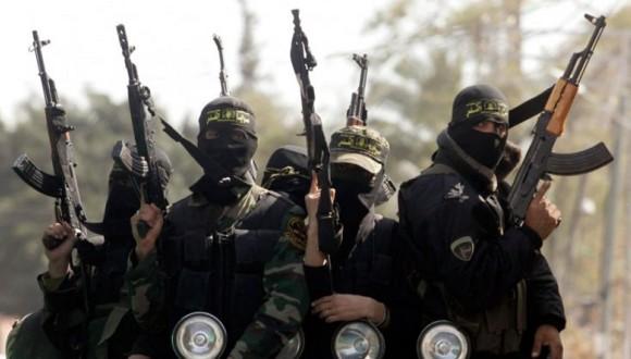 estado_islamico_irak_presa_mosul
