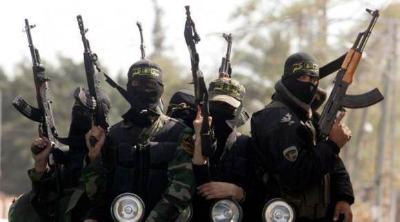 estado_islamico_iraq