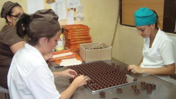 f_instituto-de-investigaciones-de-la-industria-alimentaria-iiia