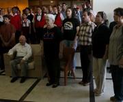 Recuerdan a Fabio a 17 años de su muerte. Foto: Ladyrene Pérez/ Cubadebate.