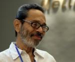 Maestro Leo Brouwer. Foto: Ladyrene Pérez/ Cubadebate.