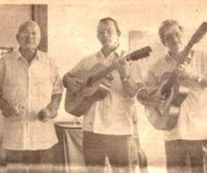 grupo-tai-cuba