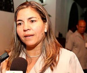 Llaman en Cuba a continuar lucha para poner fin al bloqueo de EEUU